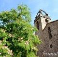 Església parroquial de Sant Fruitós
