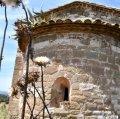 Sant Jaume d'Olzinelles