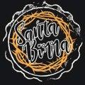 Santa Birra a Castellolí