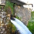 Central hidroelèctrica de Vilallonga o de Brutau