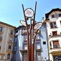 Plaça de Sant Eudald