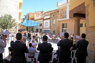 Preixana - Festa Major (Foto: Ajuntament de Preixana)