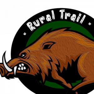 Bigues i Riells - Rural Trail
