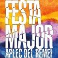 Festa Major Aplec del Remei a Santa Maria de Palautordera
