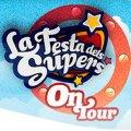 Festa dels Súpers On Tour del Club Super3