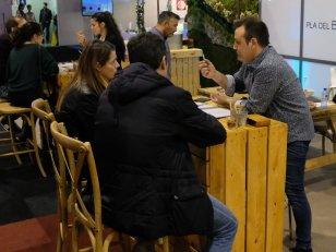 Lleida - Fira Denuvis (Foto: www.firadelleida.com)