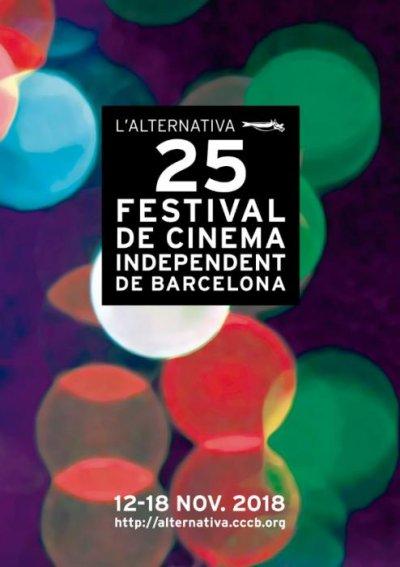 Barcelona - L'Alternativa, Festival de Cinema Independent