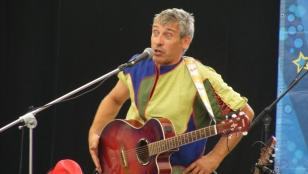 L'Hospitalet de Llobregat - Festival Acròbates