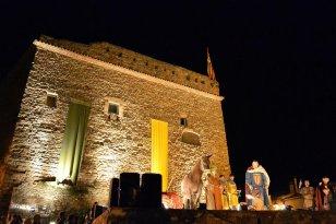 Súria - Fira Medieval d'Oficis (Foto: Ajuntament de Súria)