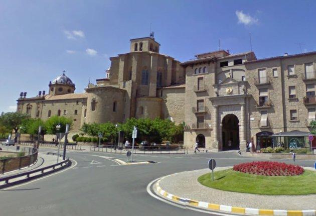 Solsona - Visites Guiades (Foto: www.solsonaexperience.com)
