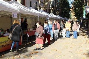 Vilanova i la Geltrú - Festival del Xató (Foto: Ajuntament de Vilanova i la Geltrú)