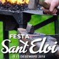 Festa de Sant Eloi de Masquefa