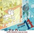 Setmana del Còmic de Tarragona