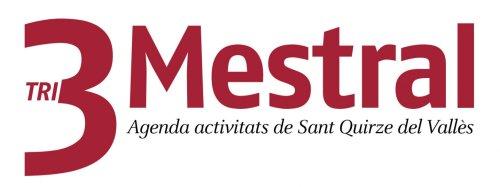 Sant Quirze del Vallès - Trimestral, Activitats Culturals