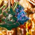 Fira de Nadal de Santa Susanna