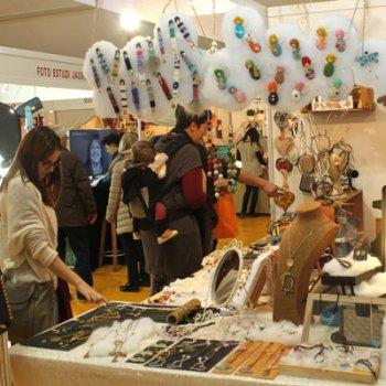 Tàrrega - Fira d'Artistes i Activitats Tradicionals (Foto: www.tarrega.cat)
