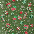 Mercat de Nadal d'Agramunt