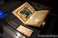Llívia - Museu Municipal