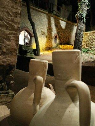 Tona - Pessebre Vivent d'Osona (Foto: www.pessebre-vivent-osona.cat)