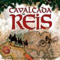 Cavalcada de Reis a Sant Boi de Llobregat