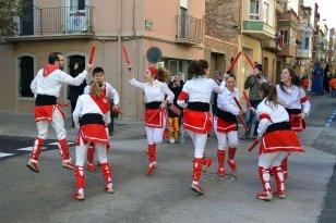 Súria - Festa de Sant Sebastià  (Foto: Ajuntament de Súria)