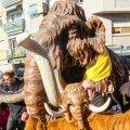Festa Major d'Hivern de Viladecans