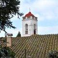 Església parroquial de Sant Esteve