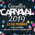 Carnaval a Canyelles