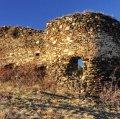 Castell de Llívia ***
