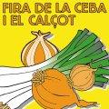 Fira de la Ceba i el Calçot a Vila-sacra