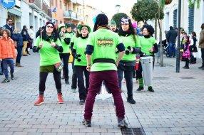 Santa Maria de Palautordera - Carnaval (Foto: Ajuntament de Santa Maria de Palautordera)