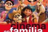 Cinema en família a Tarragona
