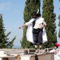 Rutes Teatralitzades inclusives a Sant Llorenç del Munt