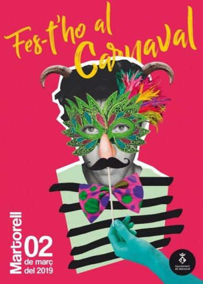 Martorell - Carnaval