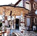Casa Balei