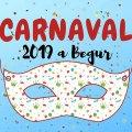 Carnaval a Begur