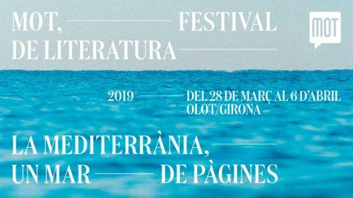 Girona i Olot - Festival MOT