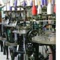 Vapors, fàbriques i cooperatives del Mataró Industrial