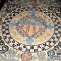Capella del Sagrament de Santa Maria de Mataró ***