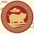 Festa del Porc a Moià