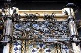 Exposició -Establiments emblemàtics de Mataró-