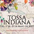 Tossa Indiana, Fira dels Indians de Tossa de Mar