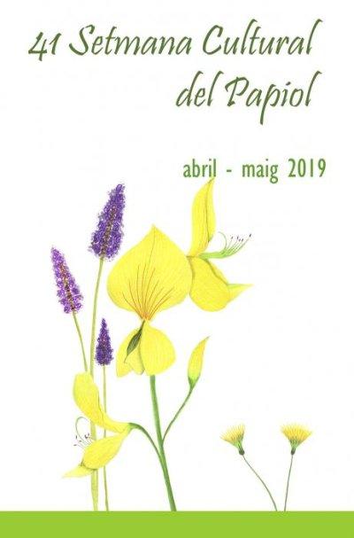 El Papiol - Setmana Cultural