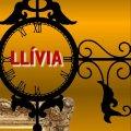 Lliviantic, Fira d'Antiguitats i Brocanters a Llívia