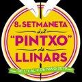 Setmana del Pintxo a Llinars del Vallès