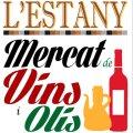 Mercat de Vins i Olis a l'Estany