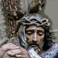 Processó de Divendres Sant a Manresa