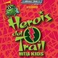 Mitja Kids del Papiol