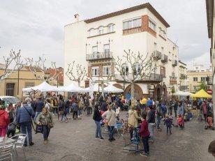 Matadepera - Festa del Reciclatge (Foto: www.matadepera.cat)