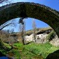 Pont d'Esplugues